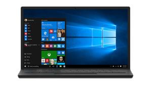 Windows-10-Notebook©Microsoft