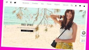 Orsay: Exklusiver Preisvorteil im Onlineshop sichern©PR/Screenshot www.orsay.com