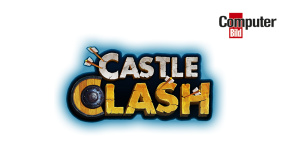 Castle Clash © Got Games