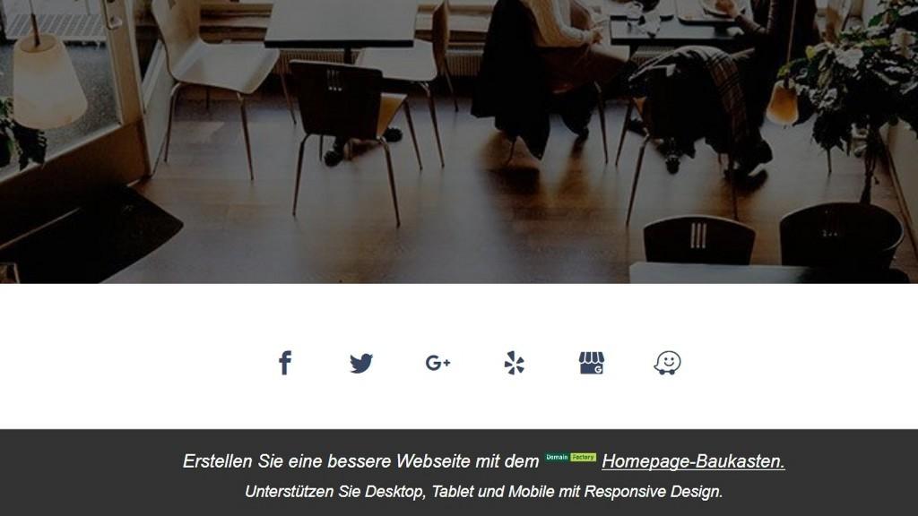 Software Test Von Spielen - Luif.Emony.Site