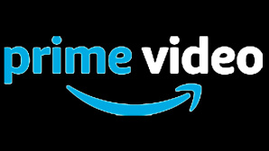 Amazon Prime Video Logo © Amazon