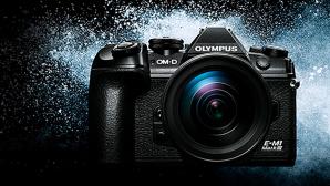 Olympus Kamera©Olympus