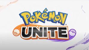 Pokémon Unite©Nintendo