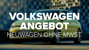 ©Volkswagen, COMPUTER BILD