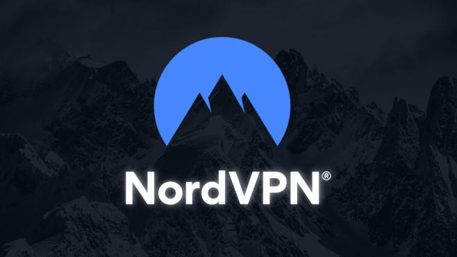 NordVPN-Logo©NordVPN
