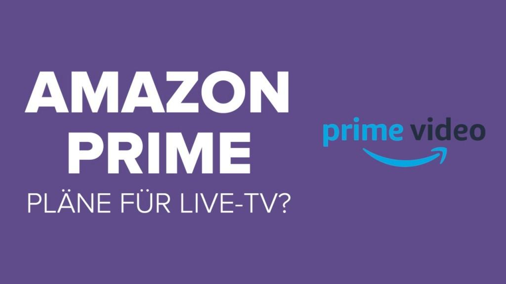 Amazon 5 FГјr 3
