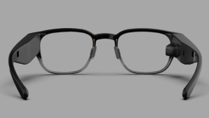 North Focals © North