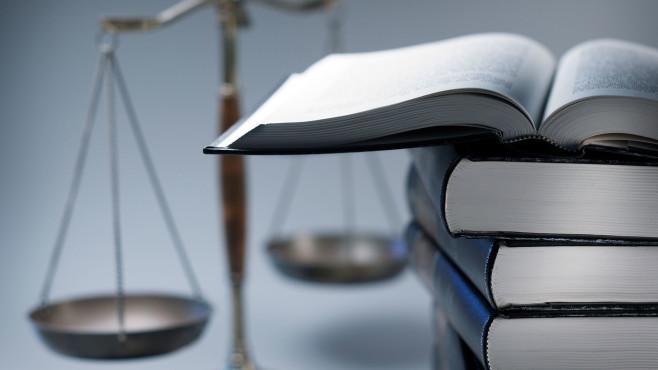 Neue Gesetze und Regelungen©istock.com / DNY59