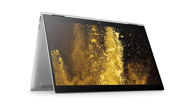 HP EliteBook x360 1040©Amazon