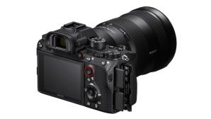Sony Alpha 7R III©Sony