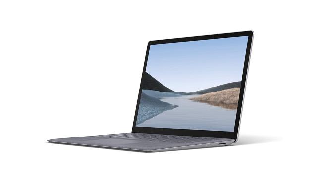 Microsoft Surface Laptop 3 13,5 Zoll Platin©Amazon