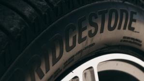 Bridgestone Reifen©Bridgestone
