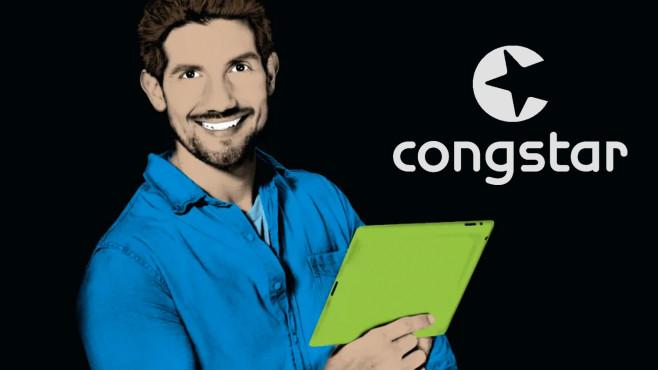 Congstar©Congstar Presse Newsroom