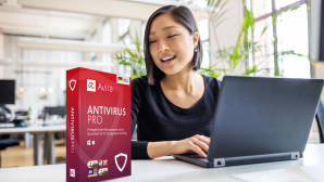 Avira Antivirus Pro als Gratis-Download testen©iStock.com/alvarez, Avira