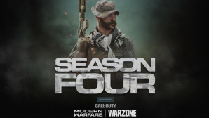 Call of Duty – Warzone © Activision
