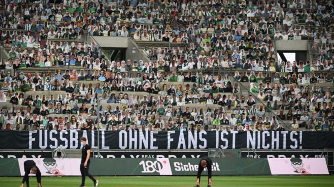 Stadion©dpa-Bildfunk