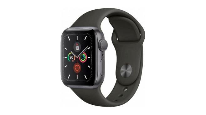 Apple Watch Series 5©Ebay
