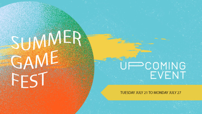 Microsoft Summer Game Fest©Microsoft