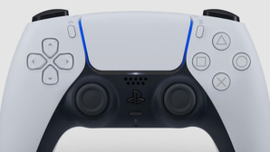 PS5-Controller © Sony