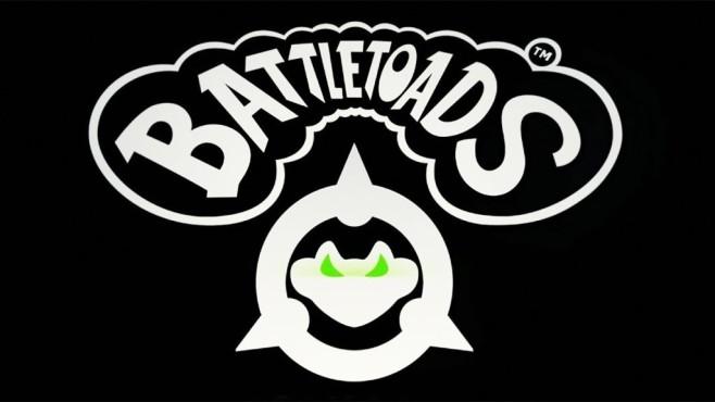Battletoads©Rare, Dlala Studios
