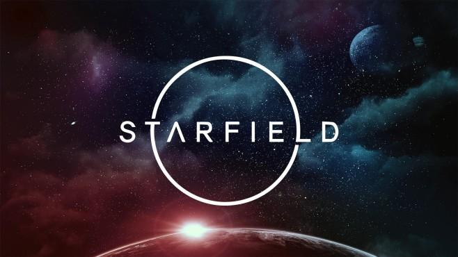 Starfield©Bethesda
