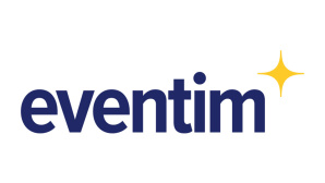 Eventim Logo © Eventim