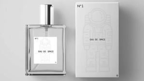 Eau de Space©Kickstarter.com
