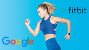 Google macht Angebot f�r Fitbit©Google, Fitbit