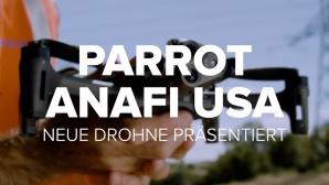 ©Parrot, COMPUTER BILD