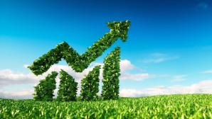 Nachhaltige Aktien und Aktienfonds©iStock.com/Petmal