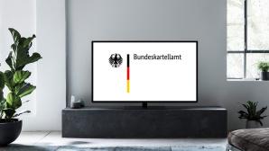 Bundeskartellamt©Samsung / Bundeskartellamt