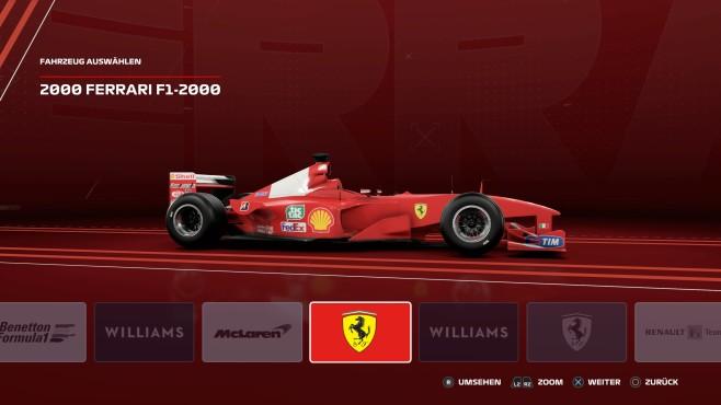 F1 2020©Codemasters