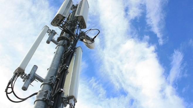 o2 jetzt mit drei Tarifen ohne Datenlimit Das o2-Netz wird auch in diesem Jahr wieder massiv ausgebaut und verbessert©Telefonica