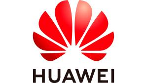 Huawei Logo©Huawei