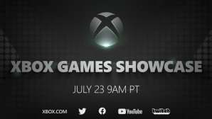 Xbox Games Showcase © Microsoft