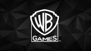 Microsoft und WB Games©Warner Bros, iStock.com/Alexey Bezrodny