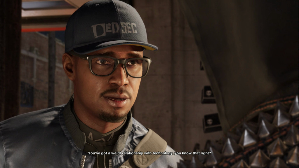 Watch Dogs 2: Ubisoft verschenkt seinen Open-World-Blockbuster