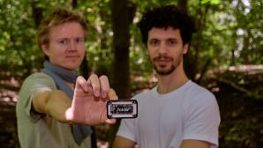 5G und smarte Ökosysteme©foldAI