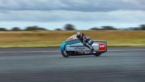 Voxan Motors©Venturi Wattman