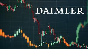 Daimler-Dividende©iStock.com/Maximusnd