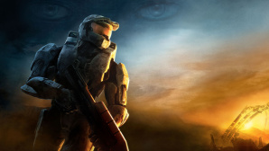 Halo 3©Microsoft