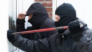 Forscher: WLAN-Überwachungskameras sind ein Sicherheitsrisiko©Picture-Factory- Fotolia.com