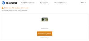 Bilder aus PDF-Dateien extrahieren