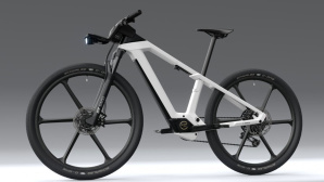 Bosch Urban Sports Cruiser © Bosch