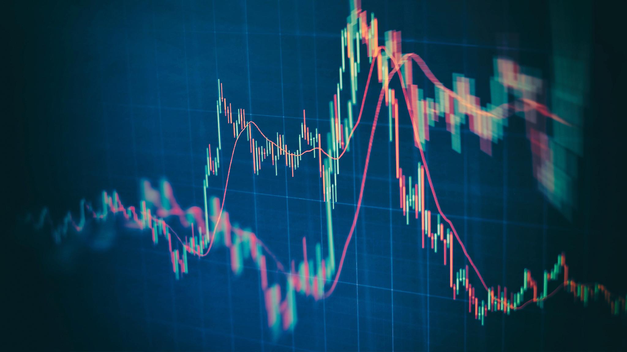vw aktienkurs dividende