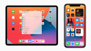 iOS 14, iPadOS 14 © Apple