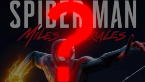 Hülle Spider-Man © Marvel/Sony PlayStation