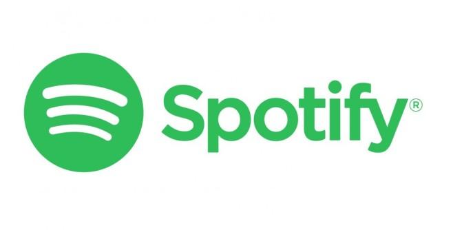 Spotify stürzt ab©Spotify