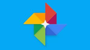Google Fotos©Google