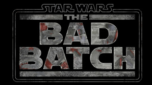 Star Wars � The Bad Batch: Logo © Disney